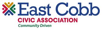 East Cobb Civic Association
